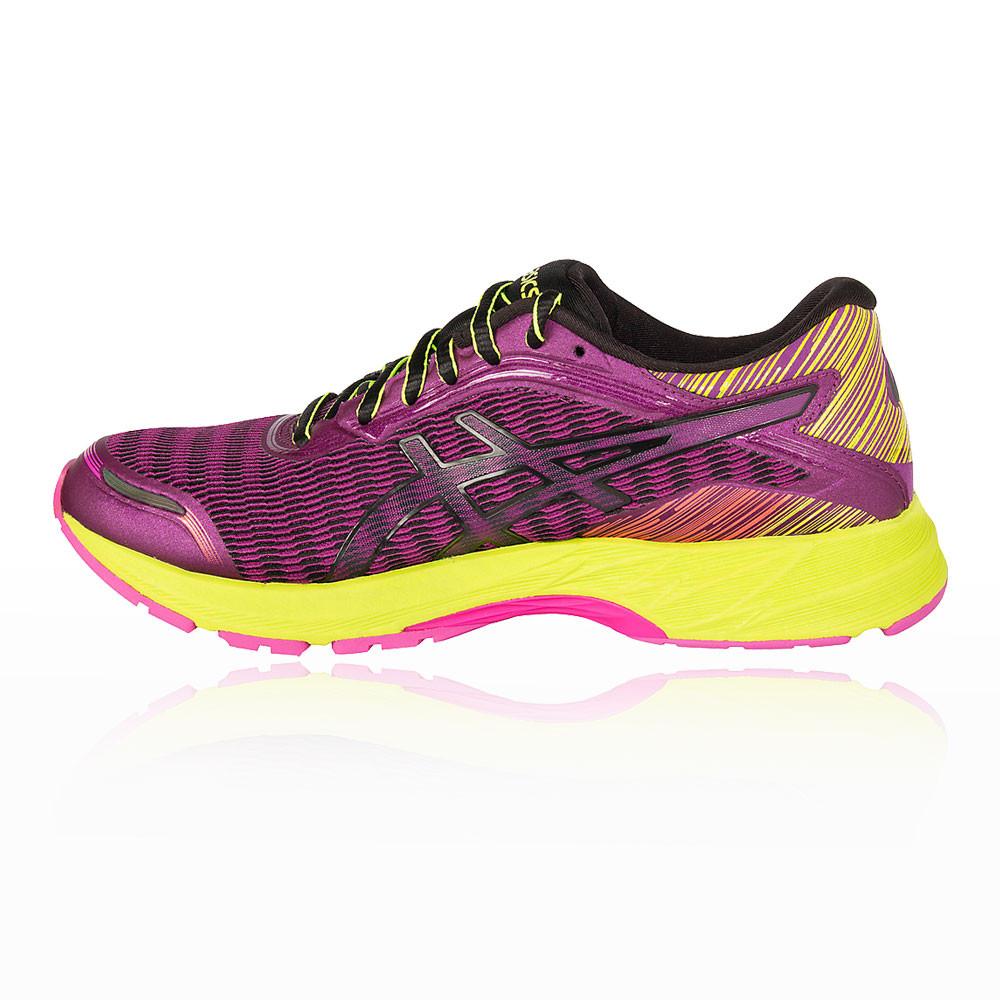 Asics Dynaflyte Women S Shoes