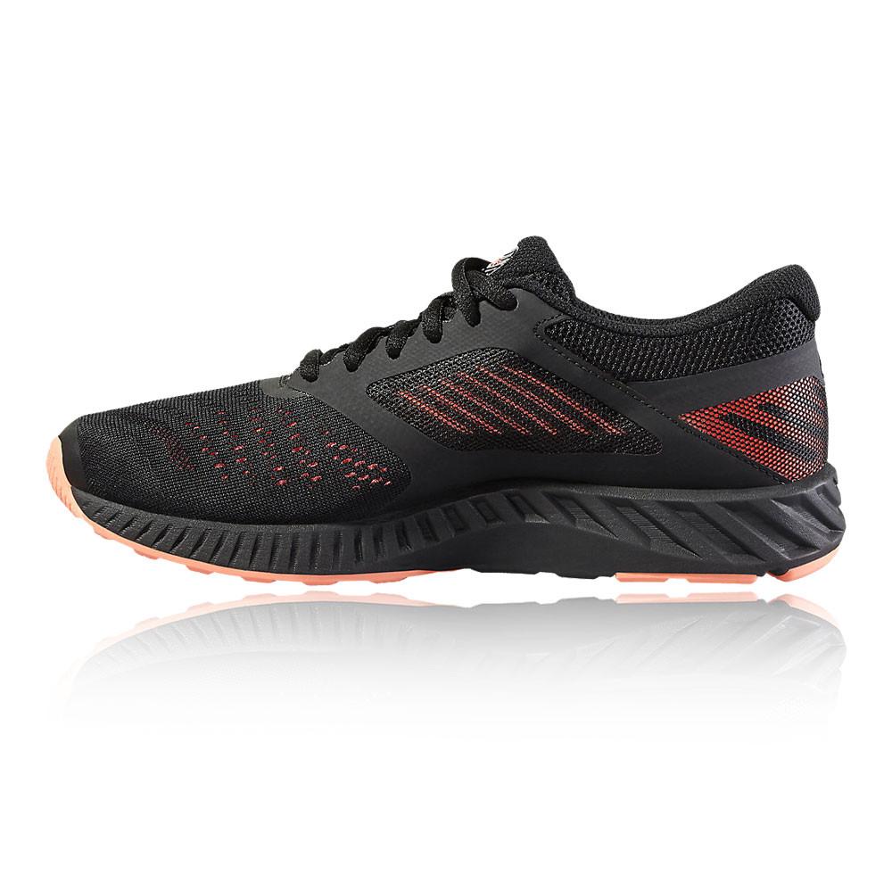 Most Padded Asics Running Shoe