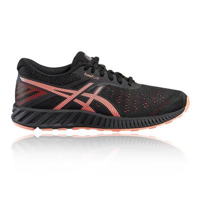 Asics Fuze X Lyte Women's Running Shoes