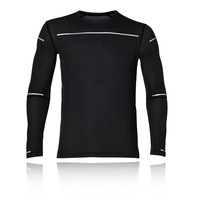 Asics Lite-Show Long Sleeve Running Top - SS18
