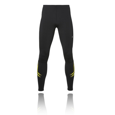 Asics Icon Lauftights