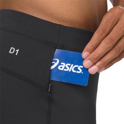 Asics Icon collants de running