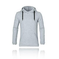 Asics Pullover Training Hoodie - SS18