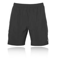 Asics True Performance pantalones cortos