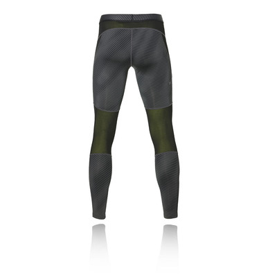 Asics Baselayer G Tights