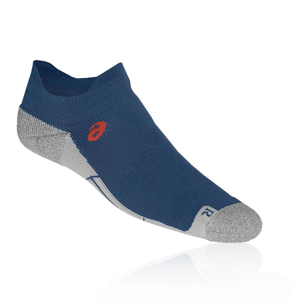 Asics Road Ped Double Tab Socks