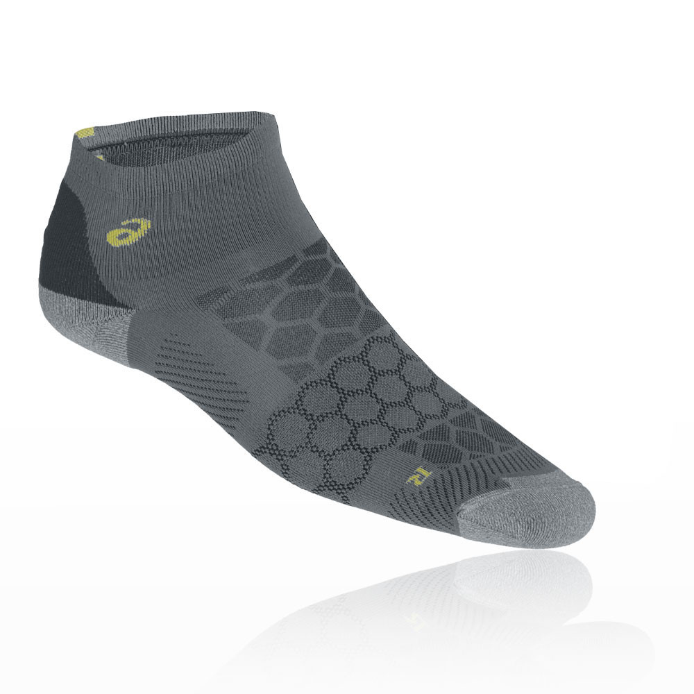 Asics Speed Quarter running chaussettes AW18