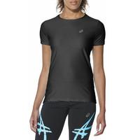 Asics Women's Short Sleeve Top - SS18