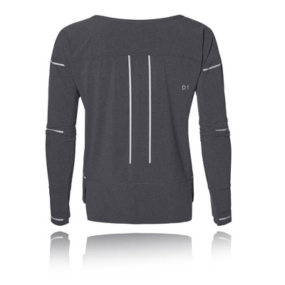Asics Lite-Show Women's Running Top