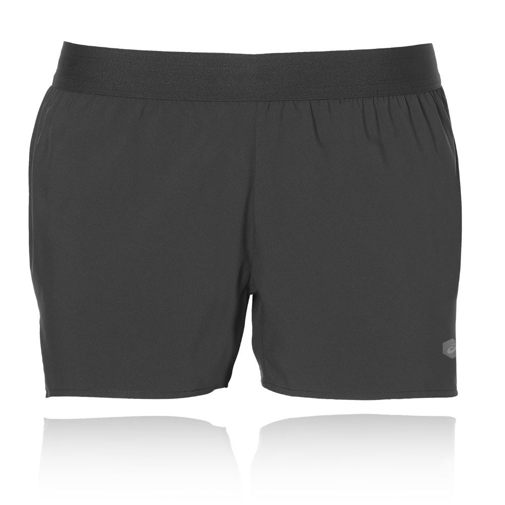 RDX Homme Short De Compression Flex Cuissard Jogging Thermique Course /à Pied Base Layer