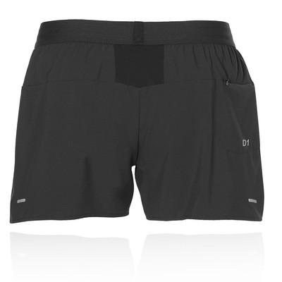 Asics 3.5 Inch Woven Running Shorts