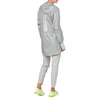 Asics Long Jacket Women's - SS18