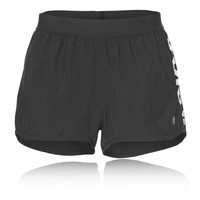Asics Women's Performance Shorts - AW18