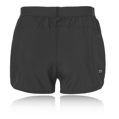 Asics per donna Performance pantaloncini