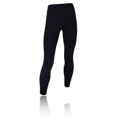 Asics Essential Women's 7/8 Tights
