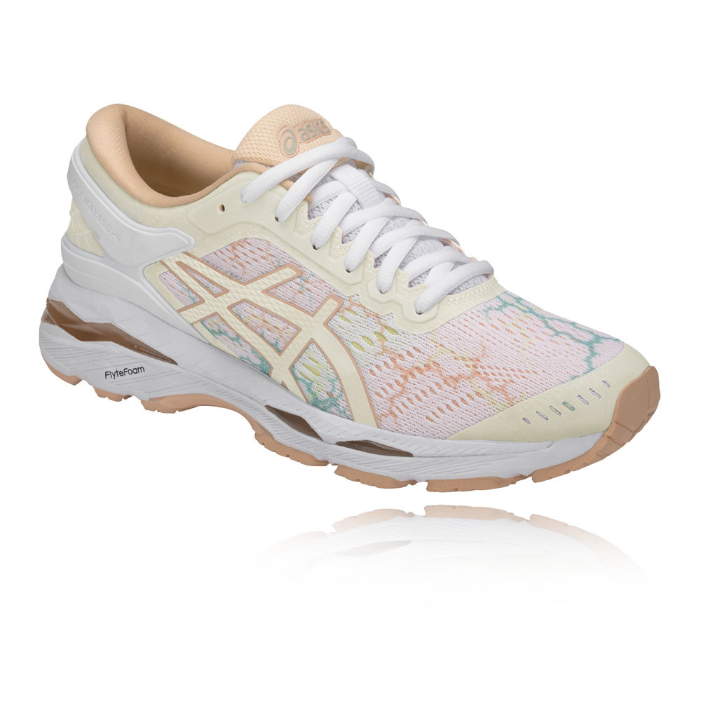 Asics Gel-Kayano 24 Lite-Show Women s Running Shoes SS18. RRP £157.99£94.79  - RRP £157.99 865852db2b