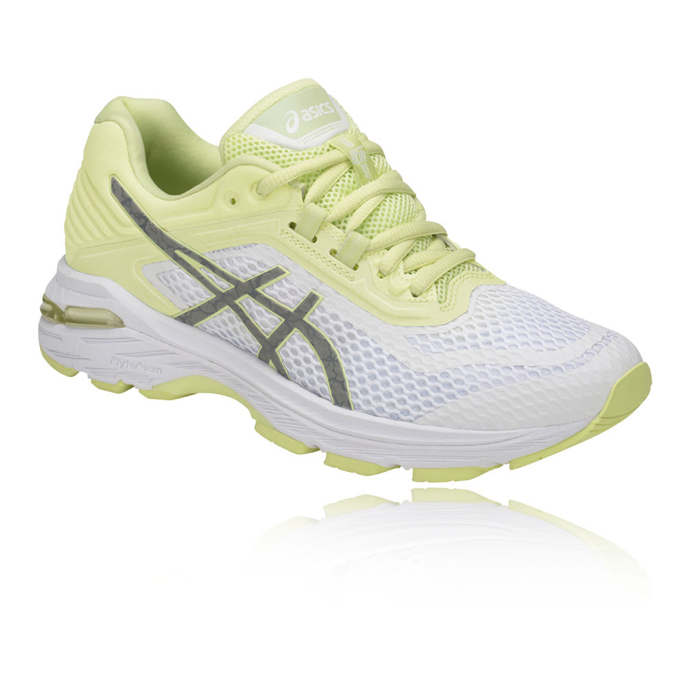 eef03f92ab920 Asics GT-2000 6 Lite-Show Women's Running Shoes
