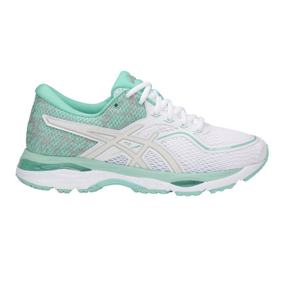 Asics Gel-Cumulus 19 Lite Show Women's Running Shoes