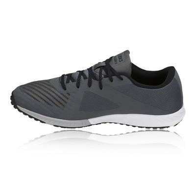 Asics Weldon X Training Shoes