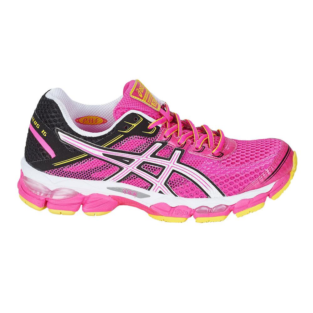 Asics Gel-Cumulus 15 Women s Running Shoes - 73% Off  f78c320358