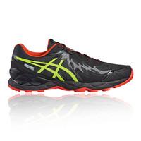 Asics Gel-FujiEndurance Plasmaguard zapatilla de running