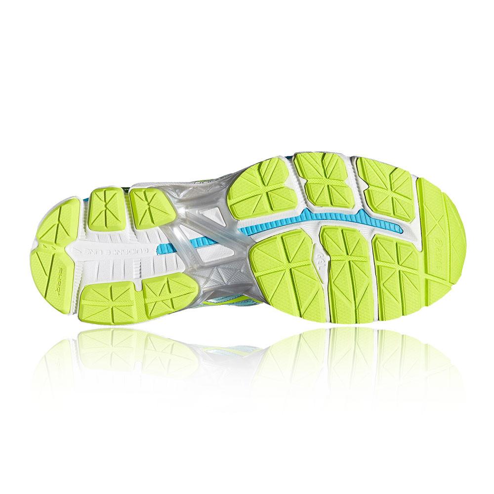 zapatillas running mujer asics gel pursue 3