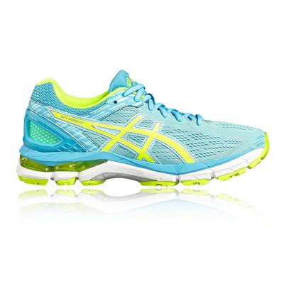 Asics Gel-Pursue 3 femmes chaussure de running