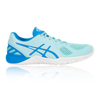 Asics Conviction X para mujer zapatillas de training