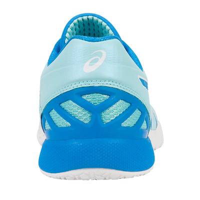 Asics Conviction X Women's Training Shoes