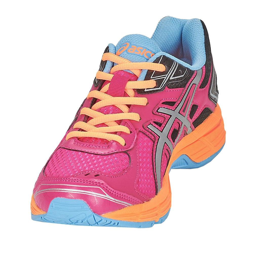 ... Asics Gel-Pursuit 2 Women\u0027s Running Shoes ...