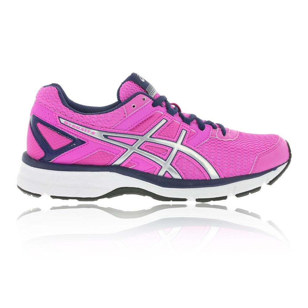 ASICS Gel-Galaxy 8 Women's Running Shoes - 60% Off