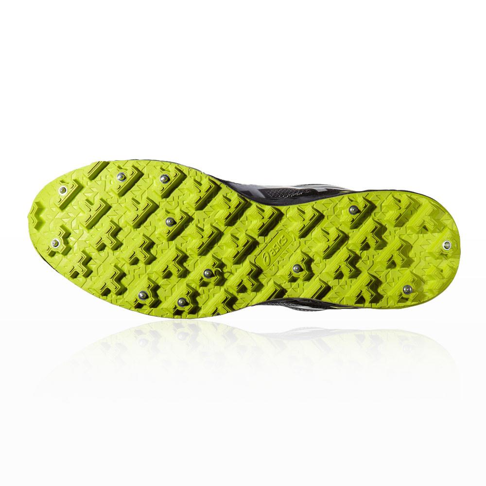 Asics Gel-FujiSetsu GORE-TEX Running Shoes - 68% Off  3de8a24031