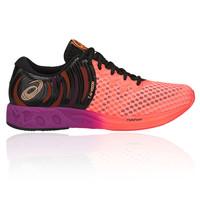 Asics GEL-NOOSA FF 2 Running Shoes - SS18