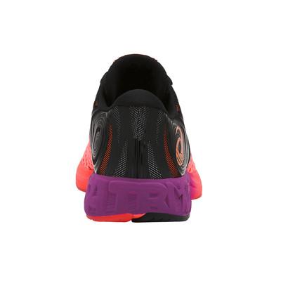 NOOSA scarpe GEL Asics da FF 2 corsa SS18 a5vqv