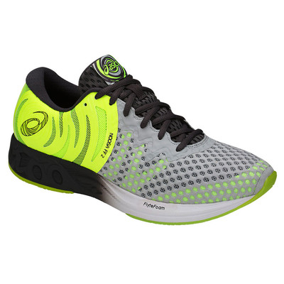 Asics GEL-NOOSA FF 2 Running Shoes
