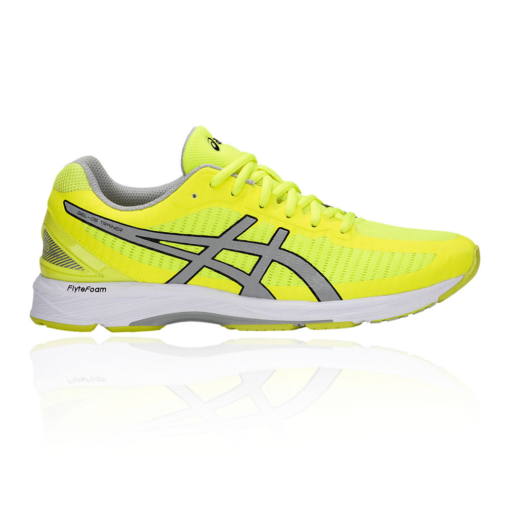 pick up 959ba fd0ff Asics GEL-DS Trainer 23 Running Shoes