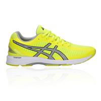 Asics GEL-DS Trainer 23 chaussures de running - SS18