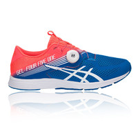 Asics GEL-451 zapatillas de running  - SS18
