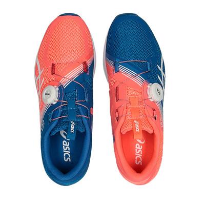 Asics GEL-451 Running Shoes