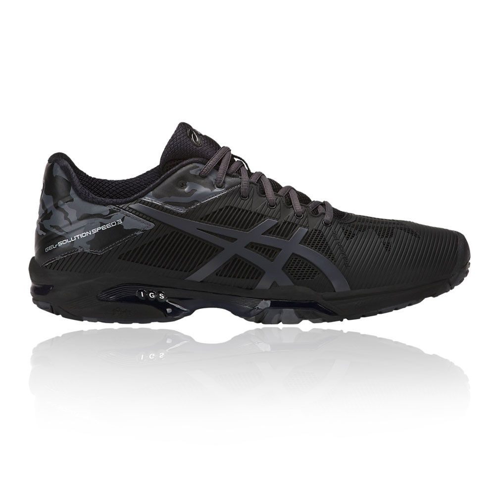 gel solution speed 3 asics