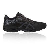 Asics Gel-Solution Speed 3 L.E Tennis Shoes