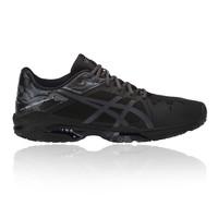 Asics Gel-Solution Speed 3 L.E zapatillas de tenis