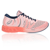 Asics GEL-NOOSA FF 2 Women's Running Shoes - SS18