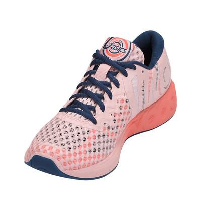 Asics GEL-NOOSA FF 2 Women's Running Shoes