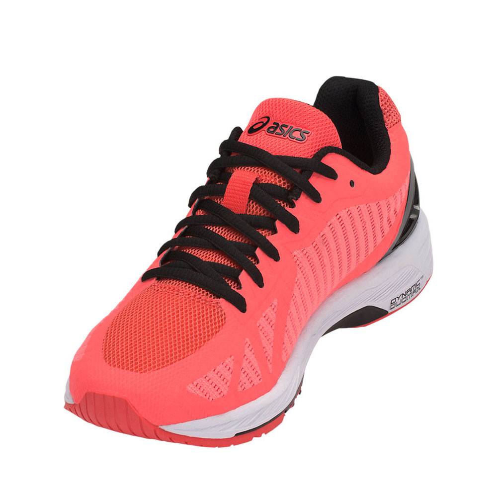 Asics Gel Ds Trainer  Running Shoes Ss