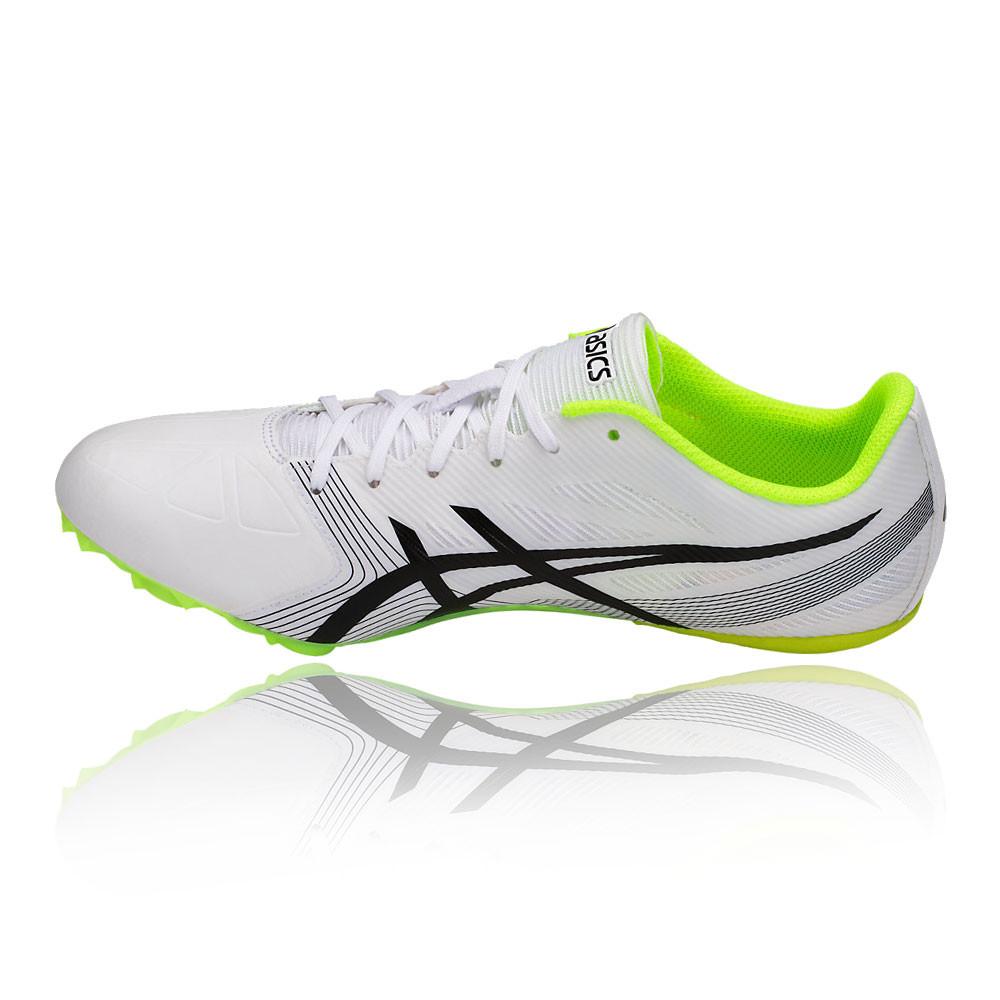 De Chaussures Asics À Unisexe Pointes Course 6 Sprint Hyper qxrXFnr