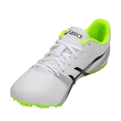 Asics HYPER SPRINT 6 Running Spikes