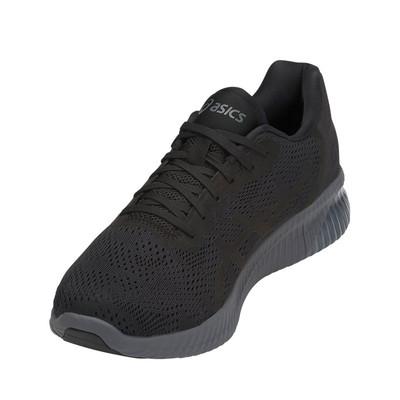 Asics Gel-Kenun MX zapatillas de running
