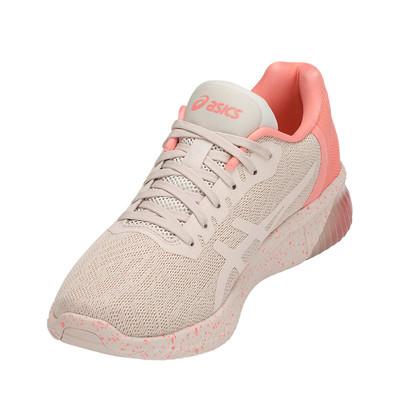 per corsa MX Gel scarpe donna da Asics Kenun O17qwx0t