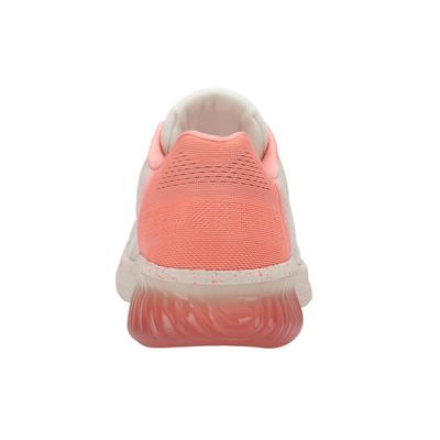 Asics Gel-Kenun MX Women's Running Shoes